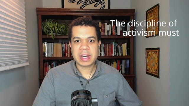 Disciplines_MW_Discipline_RupturingTr...