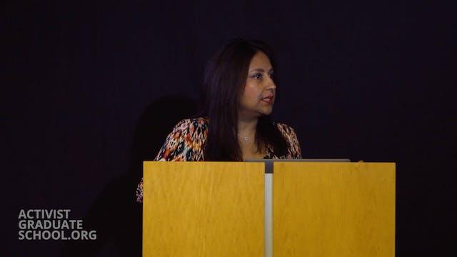 17. Ananya Roy, Banishment and Housin...
