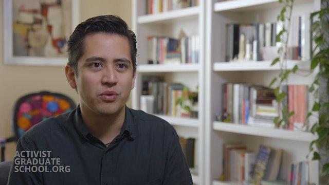 Wikipoliticia - Roberto Castillo
