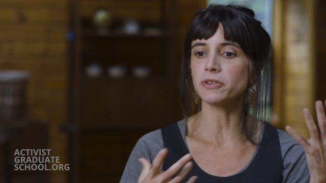 Question Democracy - Beka Economopoulos