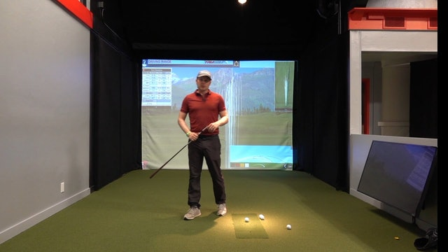 Chipping Examples Performance