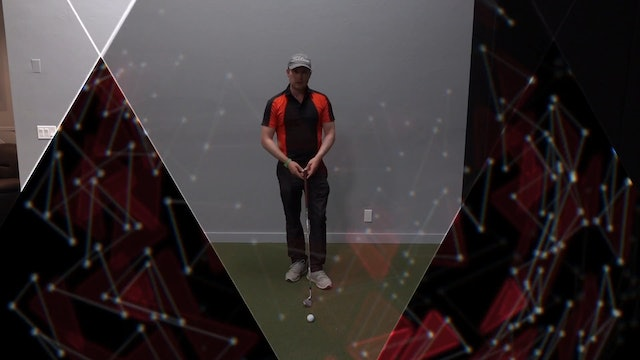 Chipping Intro