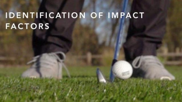 Impact Identification