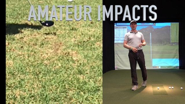 Direct Impact Intro