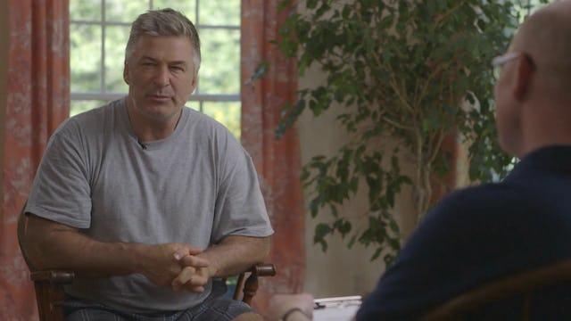 Baldwin on Golf Course Development (Bonus)