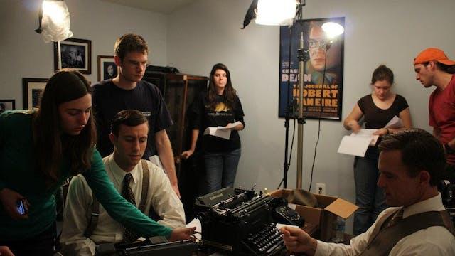 The Screenwriters   Filmmaker Bundle