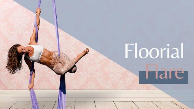 Floorial: Flare