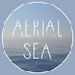 aerialsea on demand