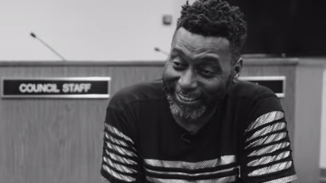 Big Daddy Kane Explains Why He Hid A Marley Marl Beat From MC Shan