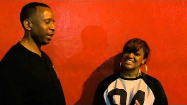 Rapsody Discusses J Dilla's Impact, Meeting MC Lyte & More