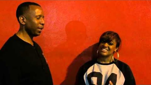 Rapsody Discusses J Dilla's Impact, M...