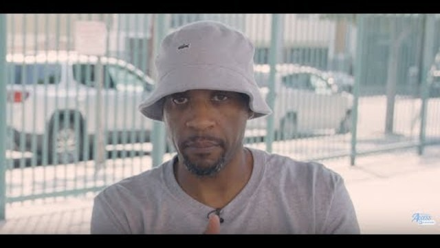 Masta Ace Details Working With Biz Markie & Cold Chillin' Dropping Him