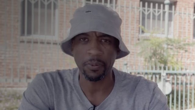 Masta Ace Explains Why Mobb Deep's Th...