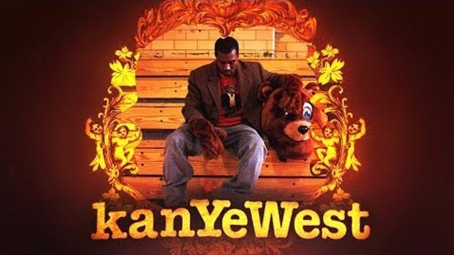Kanye West: The Making of The College...