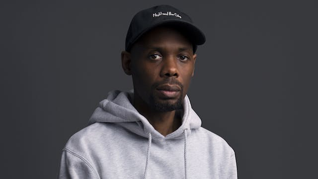 Cormega Discusses His New EP, Losing ...