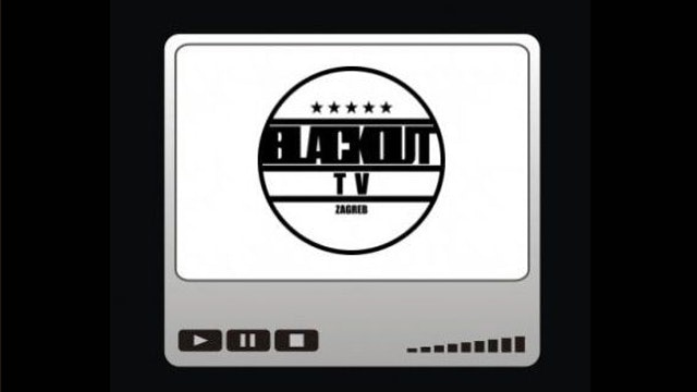 Phat Phillie's Archives (Blackout TV)