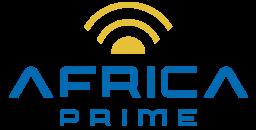 Africa Prime
