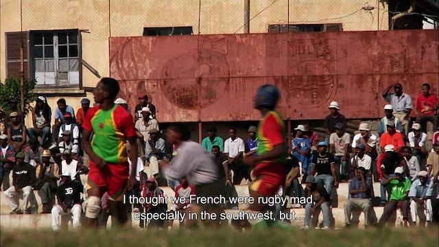 Sports Planet Madagascar
