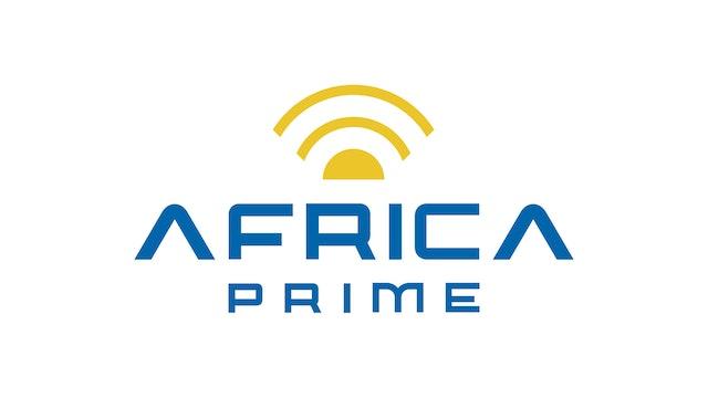 Africa Epic Adventure
