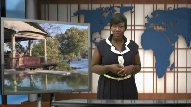 Africa Means Business - S04E07