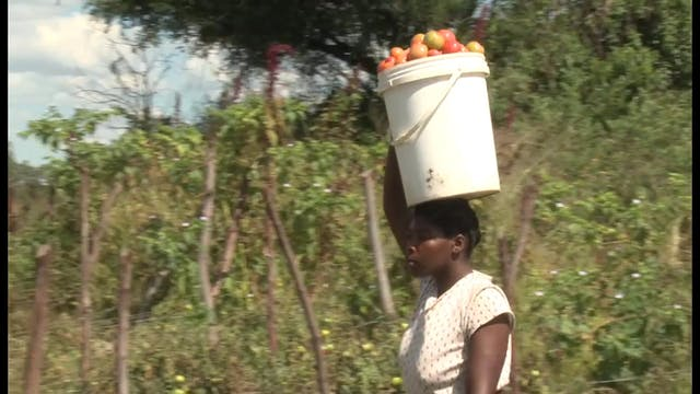 Africa Means Business - S07E03