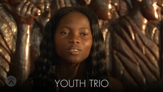 Youth Trio