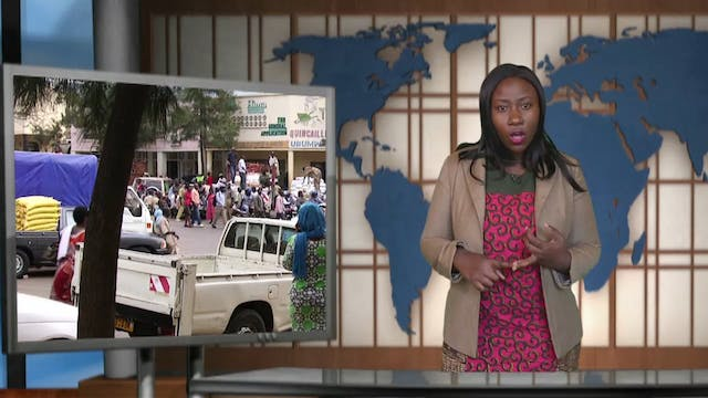 Africa Means Business - S05E08