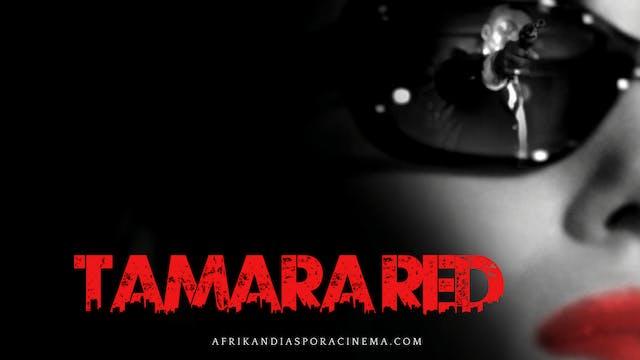 TAMARA RED