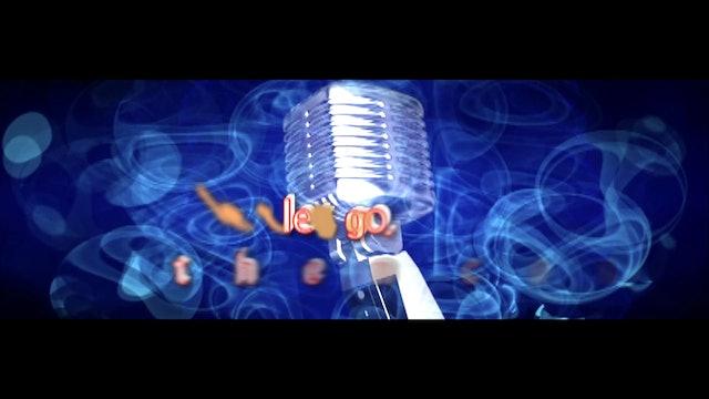 «Good Time» @ KODE - vidéo-lyrics