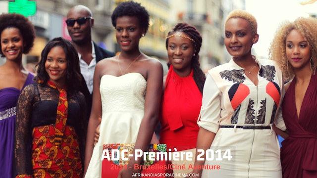ADC-PREMIERE - I