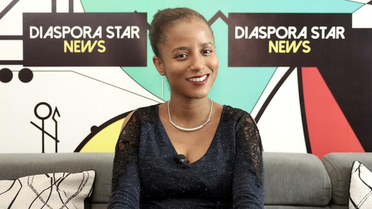 DIASPORA STAR NEWS