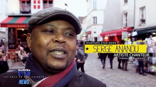 Ep.5: SERGE ANANOU