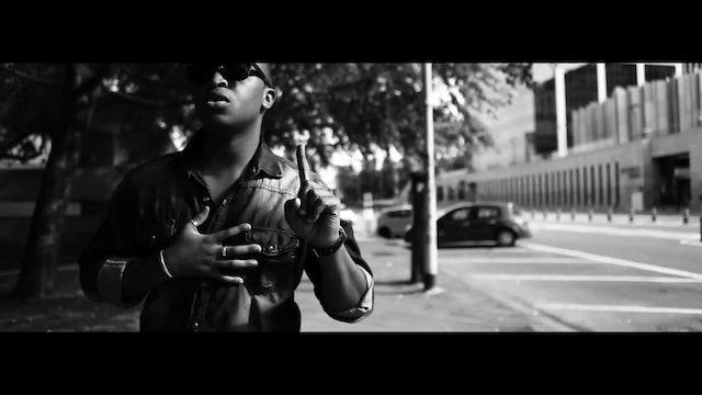 «One» @ KODE - vidéo-clip
