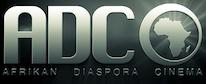 Afrikan Diaspora Cinema