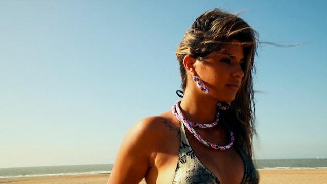 FF-La Playa - ép8