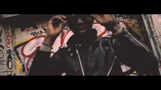 «Bakchich» @ D.O.U  - vidéo-clip