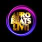 AFROBEATS LIVE X