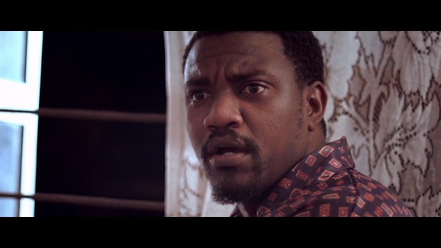 A Northern Affair Trailer