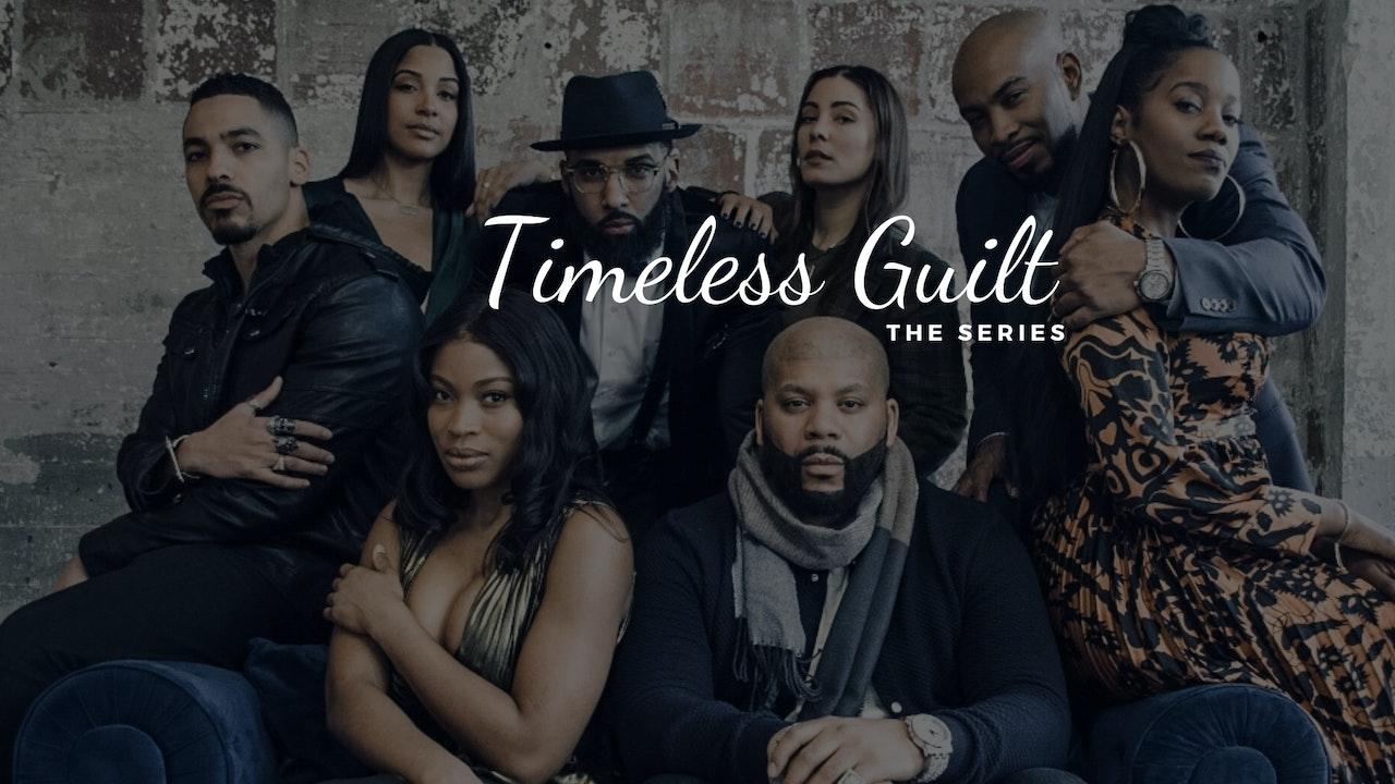 Timeless Guilt