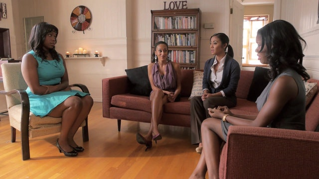 The Value of Ex: Waiting to Exhale