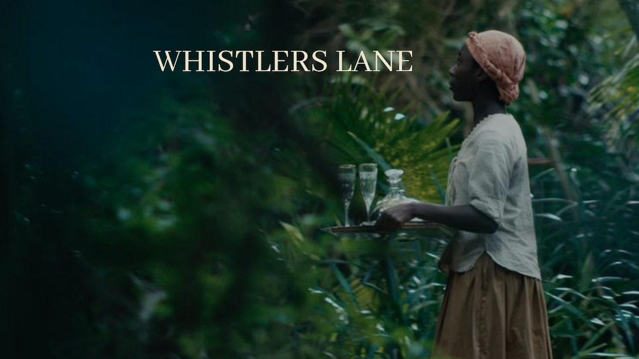 Whistlers Lane