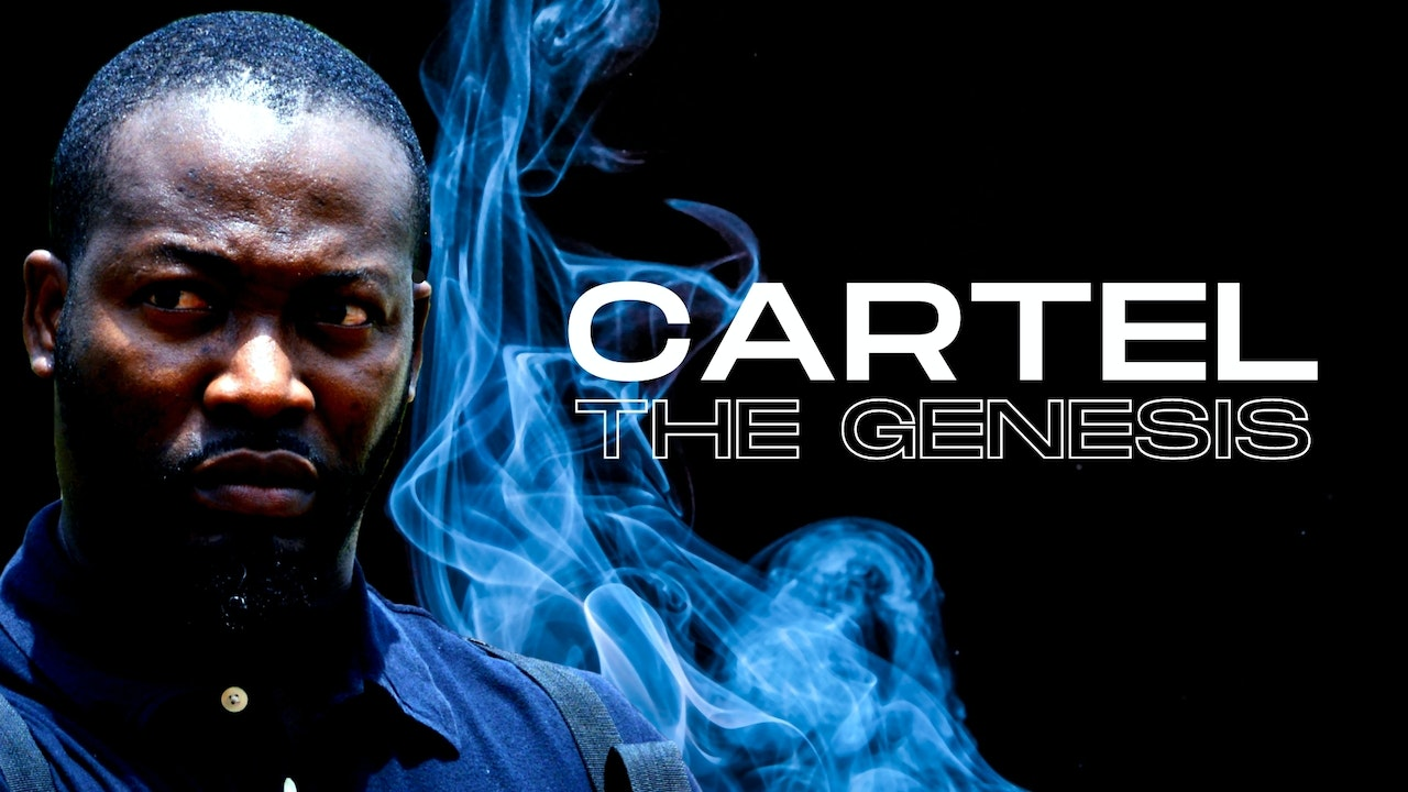 Cartel The Genesis
