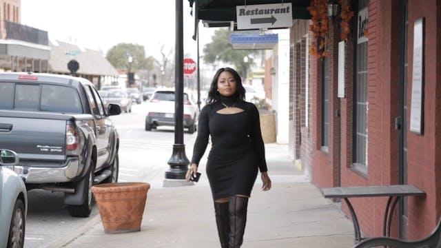 Real Naija Ladies of Dallas: Catch So...