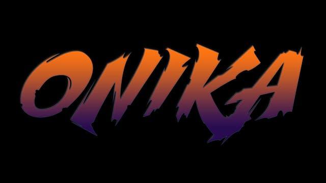 Onika Trailer