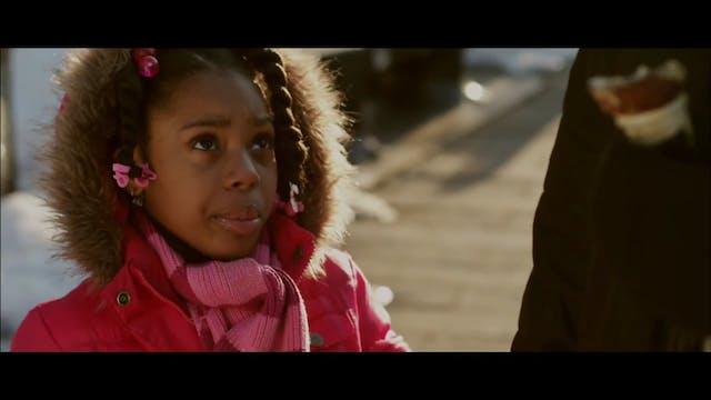 Mikel's Faith Trailer