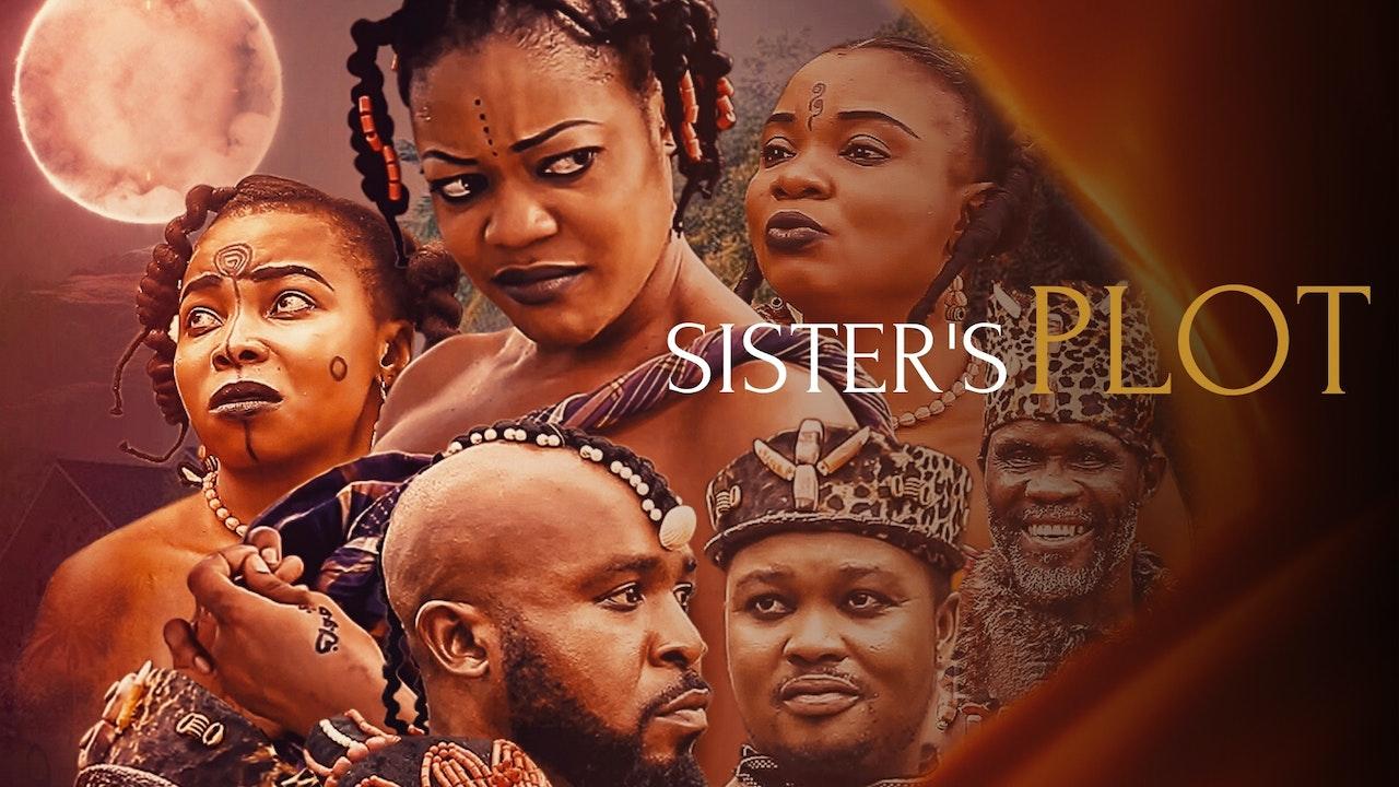 Sister's Plot