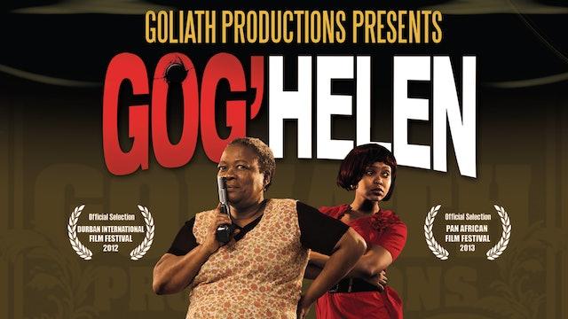 Gog Helen
