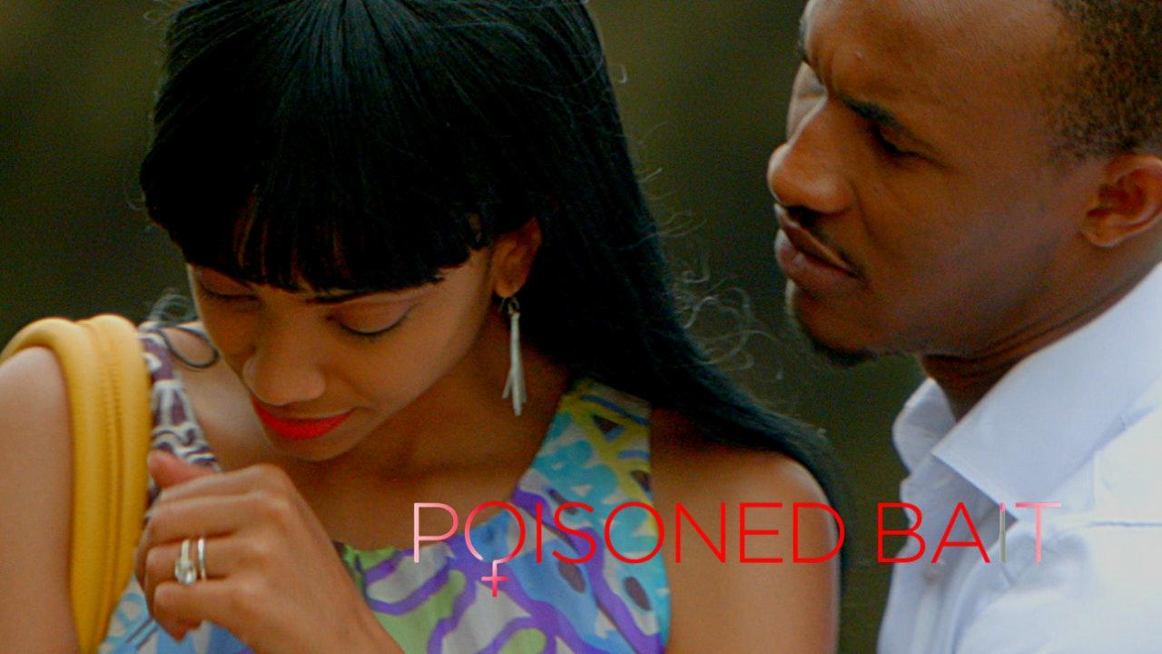 Poisoned Bait