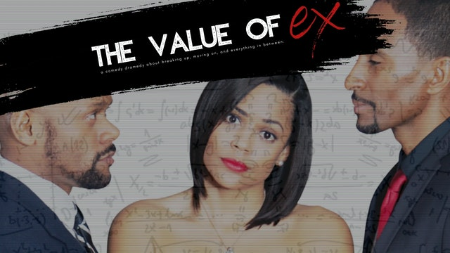 The Value of Ex