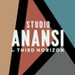 Studio Anansi Tv